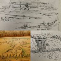 a5-Major-General-Parham-sketch-books-3112-56to76
