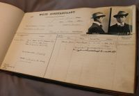 b1-Wiltshire-Constabulary-Criminal-Photographs-F5-610-2-4