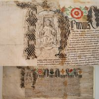 b2-Henry-VIII-Marriage-Settlement-1332-1-1-1MS