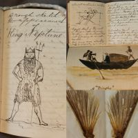 b5-Illustrated-Journal-by-Audley-Money-Kyrle-1720-717