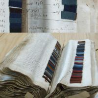 b9-Pattern-and-account-book-of-John-Randall-of-Sutton-Veny-clothier-3015-1