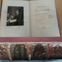 c1-Colt-Hoare-History-of-Modern-Wiltshire-Vol-1