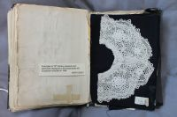 c8-19th-Century-Lacework-Included-Within-Bradenstoke-WI-Scrapbook