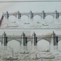 d2-Plans-and-Elevations-of-a-Proposal-to-Improve-London-Bridge-by-Charles-Labelye-Dating-to-1746