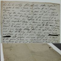 e2-19th-century-agreement-written-on-glass-paper-475-13