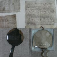 e5-Stanley-Abbey-12th-century-deeds-ref-473.34PC