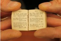 e7-Smallest-item---book-of-quotations-from-the-Psalms-in-Duke-family-collection.-Ref-4136-2-21